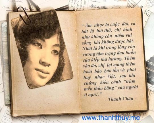 designed by Tuấn Phạm