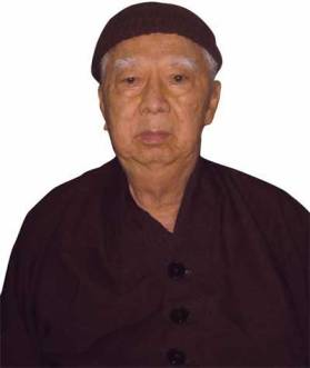Anh Việt Định Phương