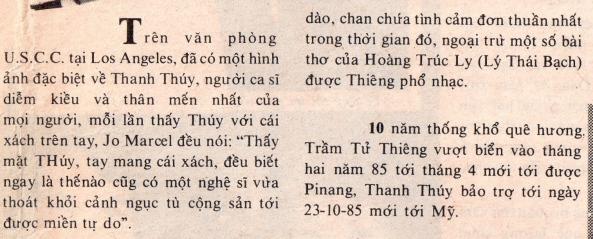nguoi bao tro 1
