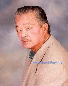 """Nguyễn Long còn được bạn bè gọi là """"Long Đất"""""""