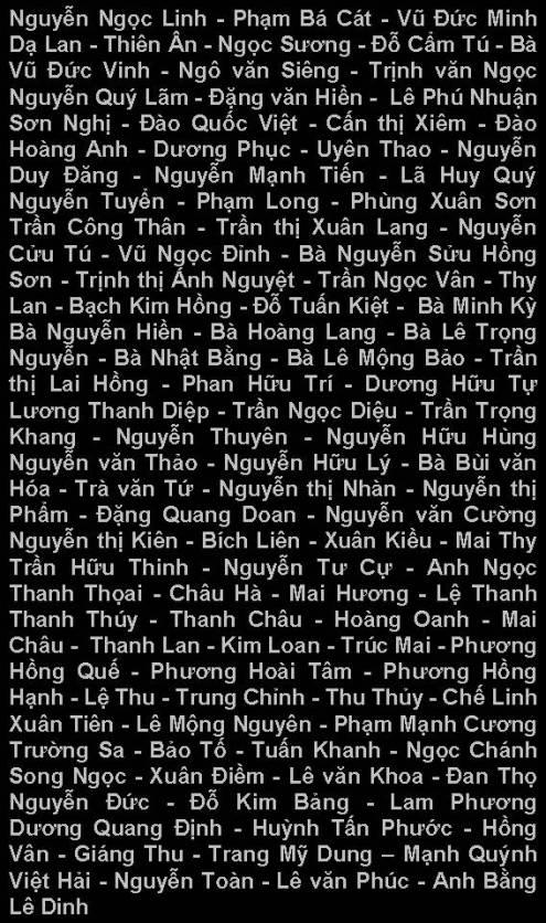 2014 Phan Uu Dao Huu Duc 1