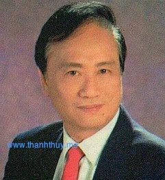 Lam Phuong 4