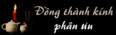 Phan Uu 4