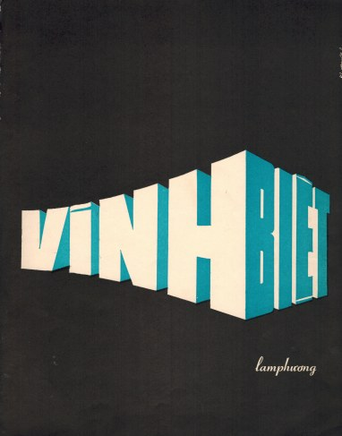vinh-biet-01