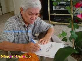 dantho 5