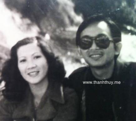 Anh Chị Bảo Hà, Duy Khiêm