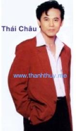Thai Chau