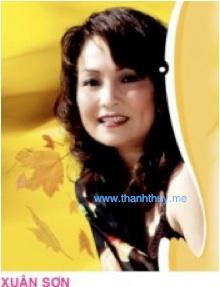 Xuan Son