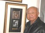 Nhiếp Ảnh Gia, Phóng Viên Chiến Trường, Trung Tá Nguyễn Ngọc Hạnh
