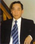 Phạm Phong Dinh