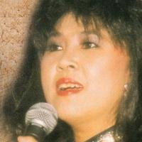 Tiếng Võng Trưa Hè (Nguyễn Hữu Tân), qua tiếng hát Thanh Châu, hòa âm: Lê Văn Thiện