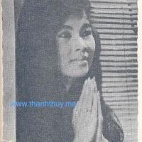 Nén hương yêu (Châu Kỳ & Duy Khánh), qua tiếng hát Thanh Thúy