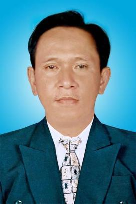 chi hung