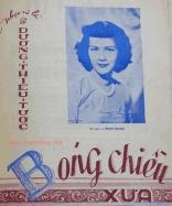 Minh Trang 3