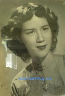 Minh Trang 4