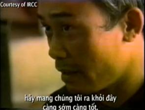 Le Huu Cuong