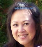 Thanh Châu