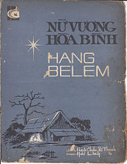 Hang_Belem