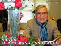 ANH-BANG-MOTMINH2