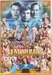 Bìa DVD