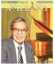 NHAC-SI_-AnhBang-400