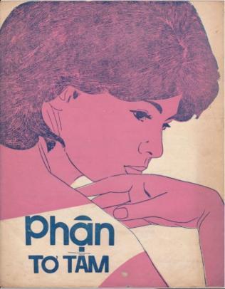 phan_to_tam