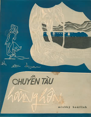 chuyen_tau_hoang_hon