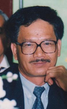 Hoài Nam
