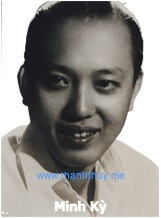 Minh Ky 2
