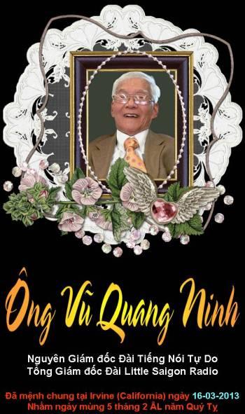 2013 Phan Uu Vu Quang Ninh-1