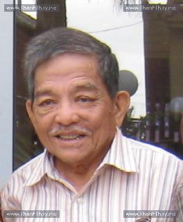 Hoang Liem