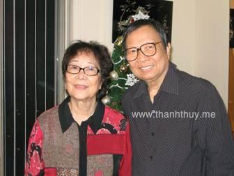 Ô. Bà Lê Dinh, Trần thị Kim Quyên