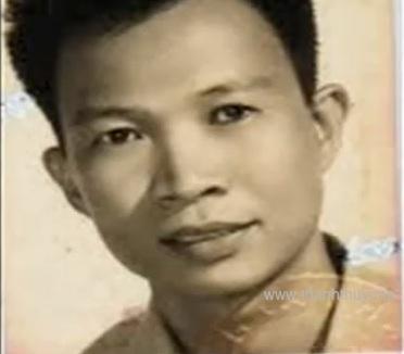 Image result for Nhạc sĩ Lê Dinh