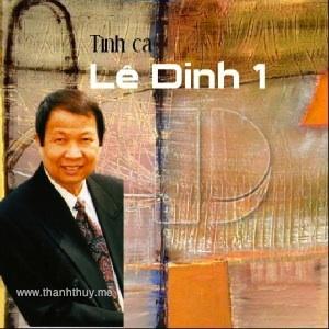 Le Dinh 2