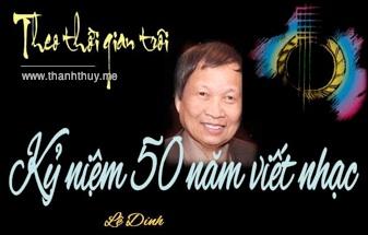 Le Dinh