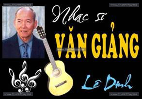 Van Giang 2