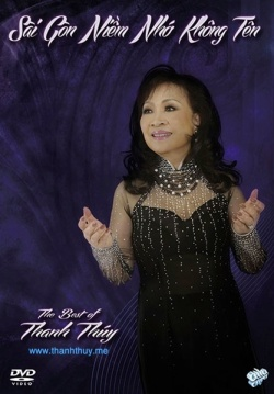 DVD The-best-of-Thanh-Thuy