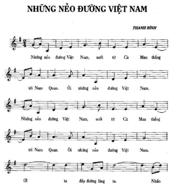 nhungneoduongvietnam-thanhbinh-p1