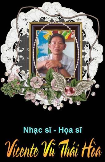 2013 Phan Uu Vu Thai Hoa
