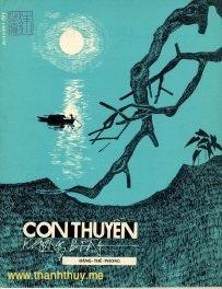 ConThuyenKhongBen