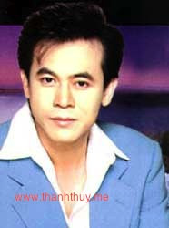 thai chau 1