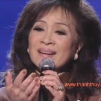 LK Dù tình yêu đã mất (Hoàng Nhạc Đô) & Sao đành xa em (Nguyệt Ánh), qua tiếng hát Thanh Thúy, hòa âm: Lê Văn Thiện