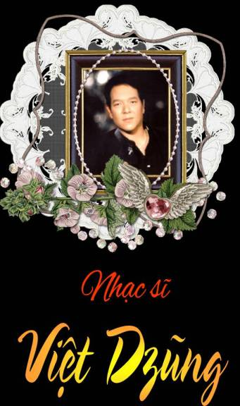 2013 Phan Uu Viet Dzung