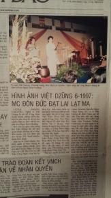 Viet Dung