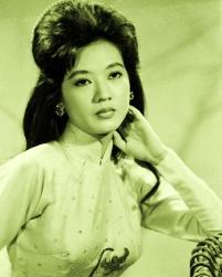 Thanh Nga, gio 4