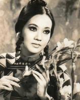 Thanh Nga, gio 3