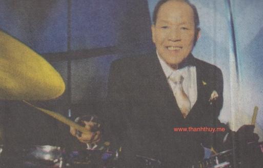 Huynh Anh 9