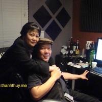 Mẹ Việt Nam ơi chúng con vẫn còn đây (thơ: Hoàng Phong Linh Võ Đại Tôn, nhạc: Nguyễn Ánh 9), qua tiếng hát Nguyệt Ánh & Việt Dzũng