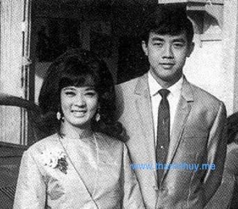 Thanh Nga, Bao Quoc 2