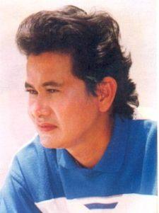 Duc Minh